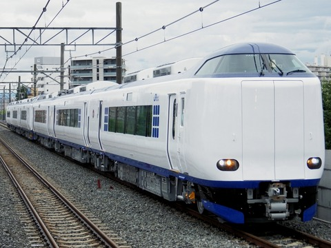 JR西日本おおさか東線_JR淡路0013_result