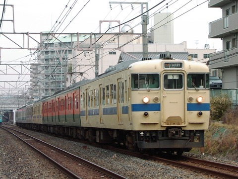 JR西日本阪和線_三国ヶ丘0092_result