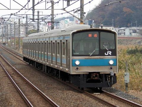 JR西日本関西本線_三郷0038_result