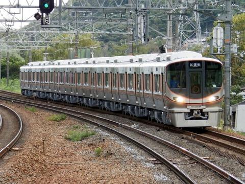 JR西日本東海道本線_島本0176_result