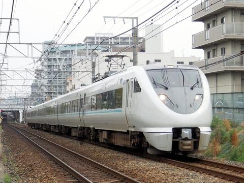 JR西日本阪和線_三国ヶ丘0284_result