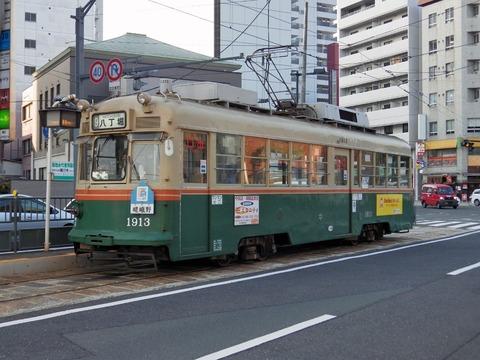 広島電鉄白島線_白島0001_result