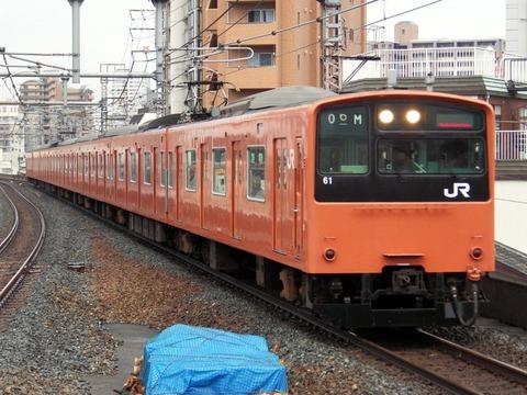JR西日本大阪環状線_福島0070_result