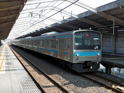 JR西日本阪和線_津久野0171_result