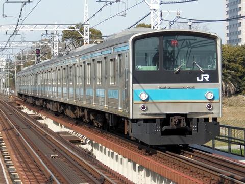 JR西日本阪和線_浅香0165_result
