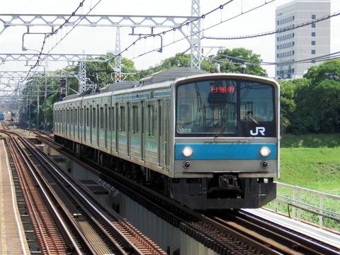 JR西日本阪和線_浅香0084_result