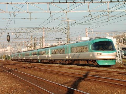 JR西日本東海道本線_高槻0053_result