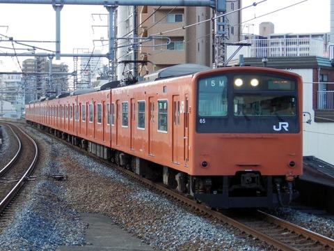 JR西日本大阪環状線_福島0063_result
