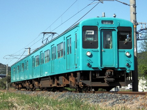 JR西日本和歌山線_北宇智0032_result