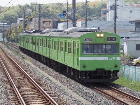 JR西日本関西本線_平城山0002_result