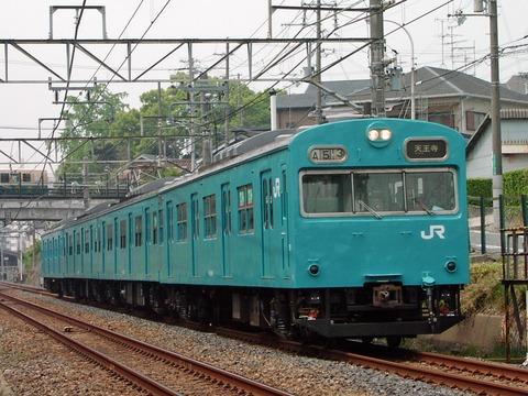 JR西日本阪和線_津久野0011_result