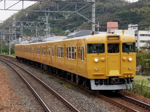 JR西日本東海道本線_島本0187_result