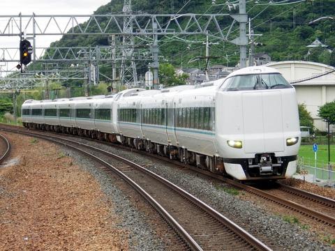JR西日本東海道本線_島本0090_result