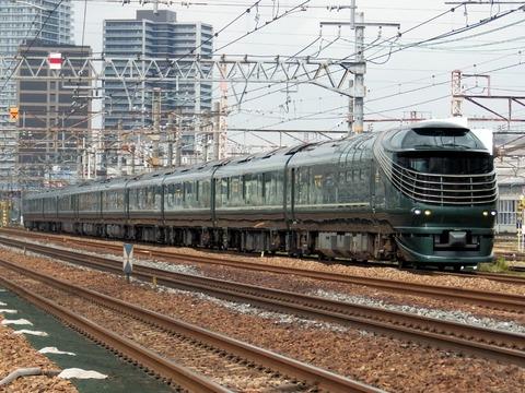 JR西日本東海道本線_高槻0225_result