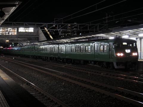 JR西日本阪和線_上野芝0061_result