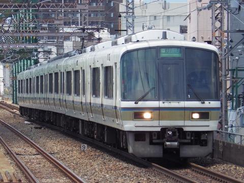 JR西日本大阪環状線_大正0037_result
