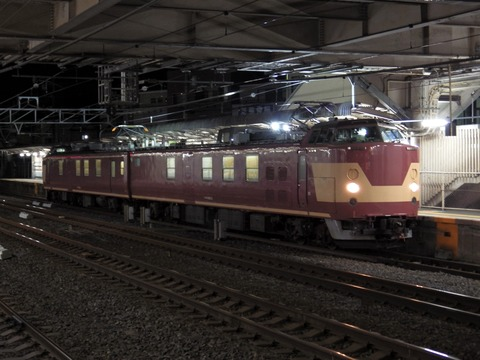 JR西日本阪和線_上野芝0032_result