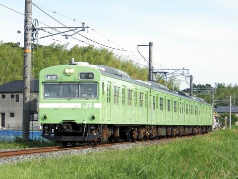 JR西日本奈良線_棚倉0008_result
