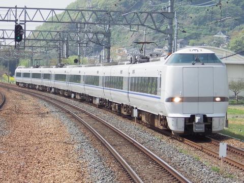 JR西日本東海道本線_島本0018_result
