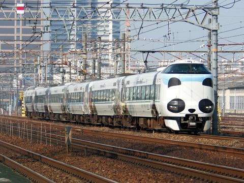 JR西日本東海道本線_高槻0178_result