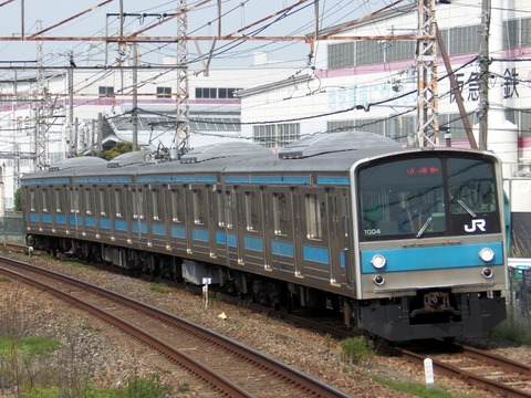 JR西日本東海道本線_岸辺0136_result
