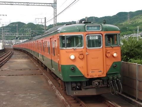 JR西日本湖西線_唐崎0004_result