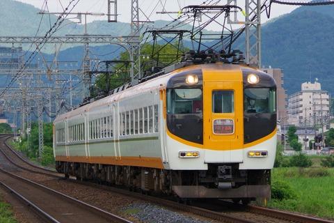 近鉄大阪線_大福0113_result