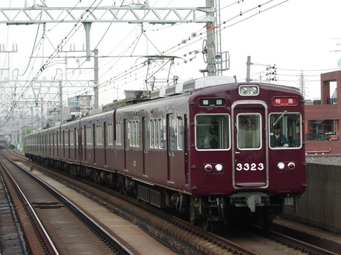 阪急電鉄京都本線_上新庄0054_result