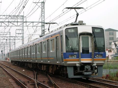 南海電鉄南海本線_貝塚0013_result