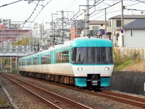 JR西日本阪和線_堺市0443_result