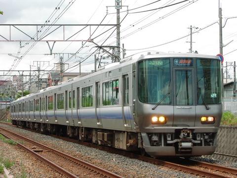 JR西日本阪和線_堺市0110_result