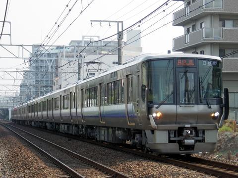 JR西日本阪和線_三国ヶ丘0377_result