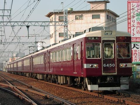 阪急電鉄京都本線_正雀0007_result