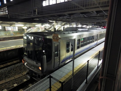 JR西日本阪和線羽衣支線_鳳0032_result