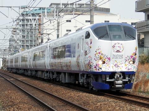 JR西日本阪和線_三国ヶ丘0462_result