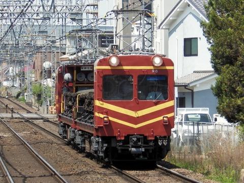 近鉄大阪線_近鉄下田0009_result