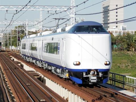 JR西日本阪和線_浅香0204_result