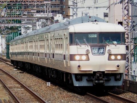 JR西日本大阪環状線_大正0026_result