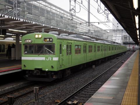 JR西日本奈良線_京都0004_result