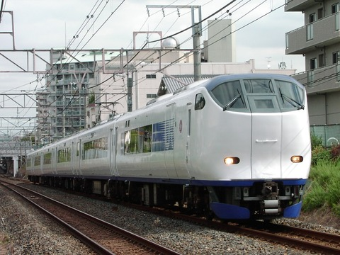 JR西日本阪和線_三国ヶ丘0022_result