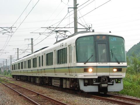 JR西日本紀勢本線_紀三井寺0002_result