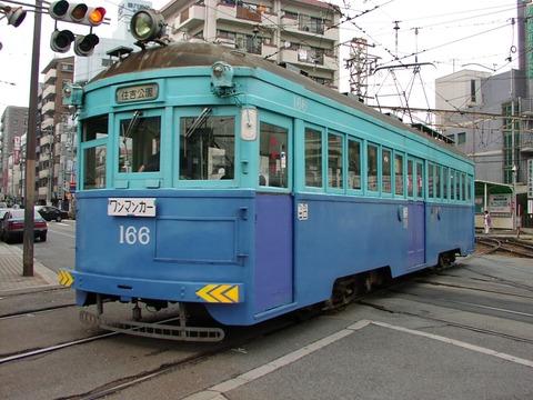 阪堺電軌 住吉0087_result