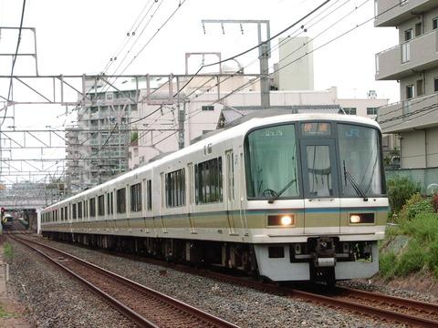 JR西日本阪和線_三国ヶ丘0028_result