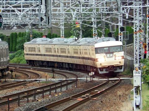 JR西日本東海道本線_山崎0010_result