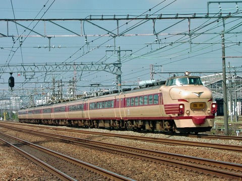 JR西日本東海道本線_高槻0063_result