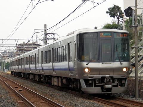 JR西日本阪和線_津久野0077_result