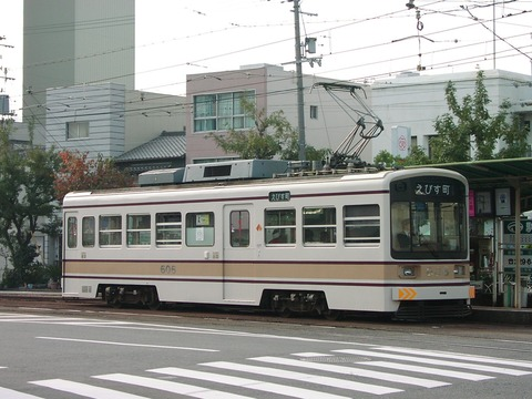阪堺電軌 綾ノ町0241_result