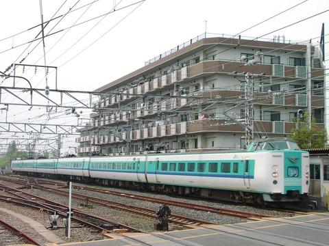 JR西日本阪和線_鳳0002_result