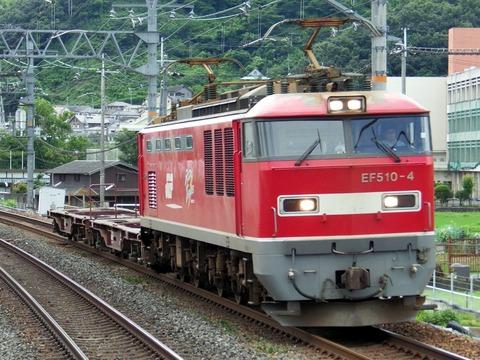 JR西日本東海道本線_島本0099_result