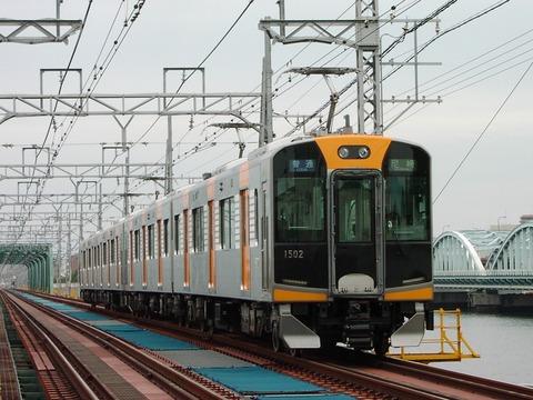 阪神電鉄西大阪線_福0007_result
